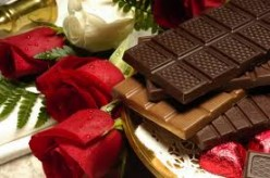 Benefits of Chocolate - healthy tips