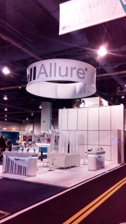 CellAllure Smartphone Company