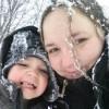 Trisha Roberts profile image