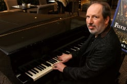 Music In Film...Hans Zimmer