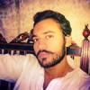 Fahad Iyaz profile image
