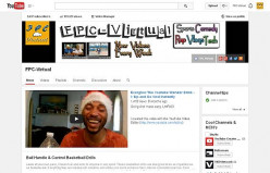Getting started with Youtube Partners and monetization