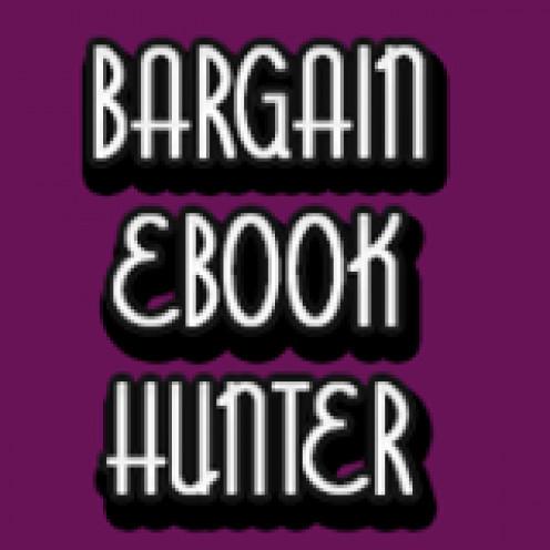 Bargain book hunter facebook lgo