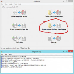 How to Convert DVD Files to ISO for Free