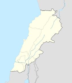 250px-Lebanon_l