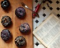 How to Make Delicious Homemade Donuts