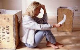 page essay on respect for property Amazon com