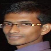 Sheikh Imran profile image