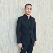 Luis Manahan profile image