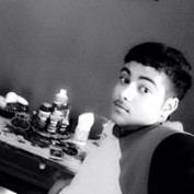 Mohan Punia profile image