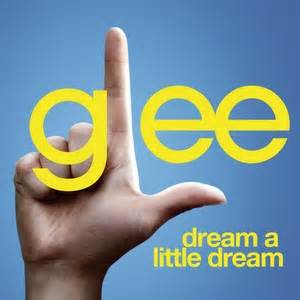 """Click on the link below to listen to """"Dream A Little Dream"""""""