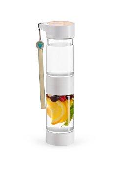 Define Fruit Water Infuser