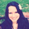 Elizabeth Bowers profile image