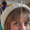Yasmins Art profile image