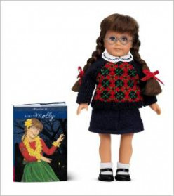 The Origin and Controversy of the American Girl Doll Brand