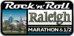 Review of The Rock and Roll Marathon Raleigh 2014