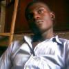 almightycali profile image