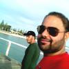 Satinderjeet profile image