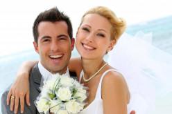 15 Cute DIY Beach Wedding Decorations