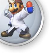 WBoyceTurks profile image