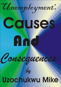 Unemployment: Causes and Consequences