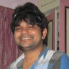 Balram Gupta profile image
