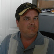 Wade Cox profile image