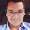 Dustin W profile image