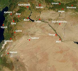 275px-Syria2mil...