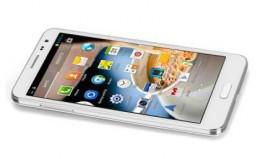 Android 4.2 Kingelon N8000 3G Phablet Unlocked Phone