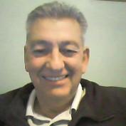 jimtcwg profile image