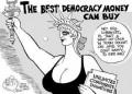 Criticism of America: (A Conceptual Rebuttal)
