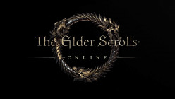 The Elder Scrolls Online: Daggerfall Covenant Grinding Guide Level 1-50
