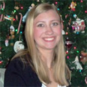 Christine Gille profile image