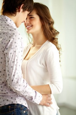 How To Impress A Boy: 5 Things You Can Do To Impress A Guy You Really Like
