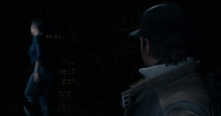 Watch Dogs Walkthrough, Part Five: Open Your World