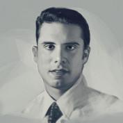 wanderlustworker profile image