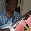 Dayaker Rao profile image