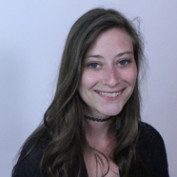 NicoleZaunbrecher profile image