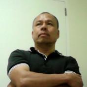 Rhino Guerrero profile image