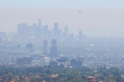 How to Pass a Smog Test
