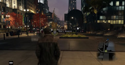 Watch Dogs Walkthrough, Part Eight: A Wrench in the Works