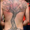 hebrew tattoos pinterest