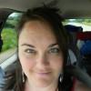 LopezUnleashed profile image