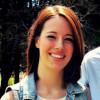 Emily Lovelass profile image