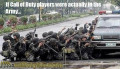 Call Of Duty: Fast Prestiging Made Easy