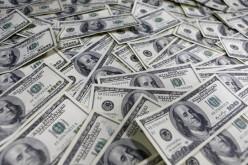 Understanding FHA Refinance