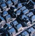 Solar Neighborhood in Las Vegas: Homes Where Solar Panels Come Standard