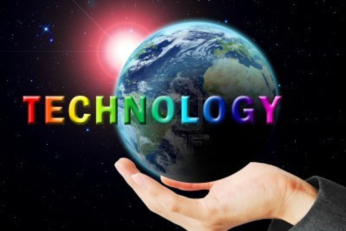 technology has changed our lives Technology has changed the life of all those who have come in contact with it what are the technological advances or inventions that have changed our lives here are some 10 revolutionizing items we came up with and are listed in no particular order.