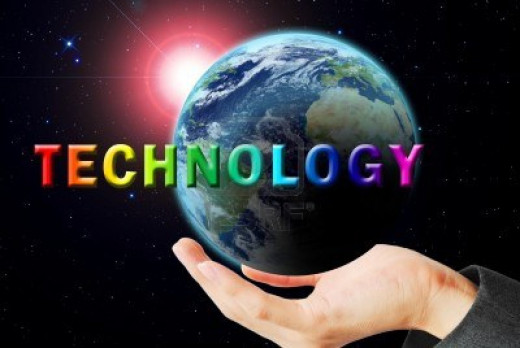 technology and the world essay Technology essays: wonders of the world wonders of the world this essay wonders of the world and other 63,000+ term papers, college essay examples and free essays.